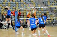 UNI Opole 3:0 Stal Mielec - Finał PLAY OFF  - 8625_foto_24opole_0261.jpg