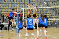 UNI Opole 3:0 Stal Mielec - Finał PLAY OFF  - 8625_foto_24opole_0262.jpg