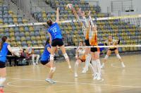 UNI Opole 3:0 Stal Mielec - Finał PLAY OFF  - 8625_foto_24opole_0264.jpg