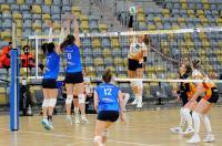 UNI Opole 3:0 Stal Mielec - Finał PLAY OFF  - 8625_foto_24opole_0268.jpg