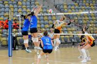 UNI Opole 3:0 Stal Mielec - Finał PLAY OFF  - 8625_foto_24opole_0269.jpg