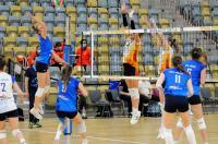 UNI Opole 3:0 Stal Mielec - Finał PLAY OFF  - 8625_foto_24opole_0270.jpg
