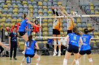 UNI Opole 3:0 Stal Mielec - Finał PLAY OFF  - 8625_foto_24opole_0271.jpg