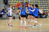 UNI Opole 3:0 Stal Mielec - Finał PLAY OFF  - 8625_foto_24opole_0272.jpg