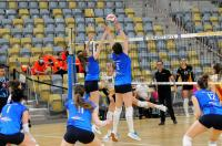 UNI Opole 3:0 Stal Mielec - Finał PLAY OFF  - 8625_foto_24opole_0291.jpg