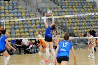 UNI Opole 3:0 Stal Mielec - Finał PLAY OFF  - 8625_foto_24opole_0292.jpg