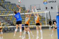 UNI Opole 3:0 Stal Mielec - Finał PLAY OFF  - 8625_foto_24opole_0293.jpg