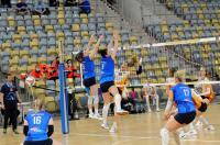UNI Opole 3:0 Stal Mielec - Finał PLAY OFF  - 8625_foto_24opole_0304.jpg