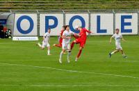 Odra Opole 1:0 Puszcza Niepołomice - 8626_foto_24opole_0176.jpg