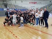 Dreman Futsal Opole Komprachcice 6:0 Gredar Futsal Brzeg - 8627_183467651_204031n.jpg