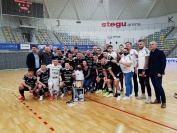 Dreman Futsal Opole Komprachcice 6:0 Gredar Futsal Brzeg - 8627_183940891_191152n.jpg