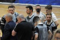 Dreman Futsal Opole Komprachcice 6:0 Gredar Futsal Brzeg - 8627_dreman_gredar_futsal_0003.jpg