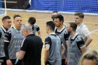 Dreman Futsal Opole Komprachcice 6:0 Gredar Futsal Brzeg - 8627_dreman_gredar_futsal_0006.jpg