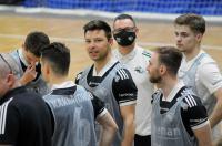 Dreman Futsal Opole Komprachcice 6:0 Gredar Futsal Brzeg - 8627_dreman_gredar_futsal_0007.jpg