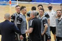 Dreman Futsal Opole Komprachcice 6:0 Gredar Futsal Brzeg - 8627_dreman_gredar_futsal_0010.jpg