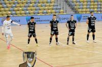 Dreman Futsal Opole Komprachcice 6:0 Gredar Futsal Brzeg - 8627_dreman_gredar_futsal_0013.jpg