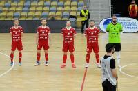 Dreman Futsal Opole Komprachcice 6:0 Gredar Futsal Brzeg - 8627_dreman_gredar_futsal_0016.jpg