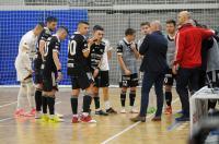 Dreman Futsal Opole Komprachcice 6:0 Gredar Futsal Brzeg - 8627_dreman_gredar_futsal_0020.jpg
