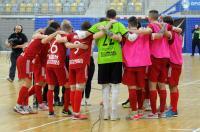 Dreman Futsal Opole Komprachcice 6:0 Gredar Futsal Brzeg - 8627_dreman_gredar_futsal_0022.jpg