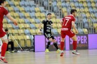 Dreman Futsal Opole Komprachcice 6:0 Gredar Futsal Brzeg - 8627_dreman_gredar_futsal_0024.jpg
