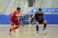 Dreman Futsal Opole Komprachcice 6:0 Gredar Futsal Brzeg - 8627_dreman_gredar_futsal_0026.jpg