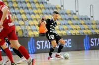 Dreman Futsal Opole Komprachcice 6:0 Gredar Futsal Brzeg - 8627_dreman_gredar_futsal_0028.jpg