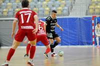 Dreman Futsal Opole Komprachcice 6:0 Gredar Futsal Brzeg - 8627_dreman_gredar_futsal_0030.jpg