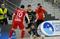 Dreman Futsal Opole Komprachcice 6:0 Gredar Futsal Brzeg - 8627_dreman_gredar_futsal_0032.jpg