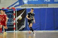 Dreman Futsal Opole Komprachcice 6:0 Gredar Futsal Brzeg - 8627_dreman_gredar_futsal_0035.jpg