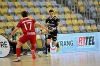 Dreman Futsal Opole Komprachcice 6:0 Gredar Futsal Brzeg - 8627_dreman_gredar_futsal_0036.jpg