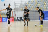 Dreman Futsal Opole Komprachcice 6:0 Gredar Futsal Brzeg - 8627_dreman_gredar_futsal_0039.jpg