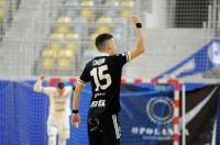 Dreman Futsal Opole Komprachcice 6:0 Gredar Futsal Brzeg - 8627_dreman_gredar_futsal_0041.jpg