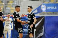 Dreman Futsal Opole Komprachcice 6:0 Gredar Futsal Brzeg - 8627_dreman_gredar_futsal_0043.jpg