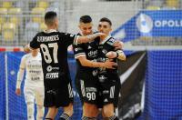 Dreman Futsal Opole Komprachcice 6:0 Gredar Futsal Brzeg - 8627_dreman_gredar_futsal_0044.jpg