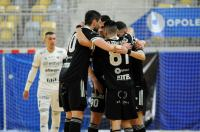 Dreman Futsal Opole Komprachcice 6:0 Gredar Futsal Brzeg - 8627_dreman_gredar_futsal_0046.jpg
