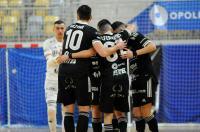 Dreman Futsal Opole Komprachcice 6:0 Gredar Futsal Brzeg - 8627_dreman_gredar_futsal_0048.jpg