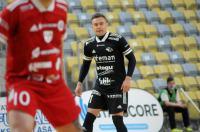 Dreman Futsal Opole Komprachcice 6:0 Gredar Futsal Brzeg - 8627_dreman_gredar_futsal_0050.jpg