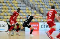 Dreman Futsal Opole Komprachcice 6:0 Gredar Futsal Brzeg - 8627_dreman_gredar_futsal_0053.jpg