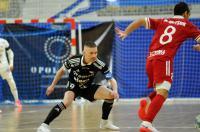 Dreman Futsal Opole Komprachcice 6:0 Gredar Futsal Brzeg - 8627_dreman_gredar_futsal_0056.jpg