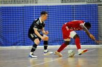 Dreman Futsal Opole Komprachcice 6:0 Gredar Futsal Brzeg - 8627_dreman_gredar_futsal_0060.jpg