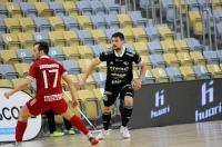 Dreman Futsal Opole Komprachcice 6:0 Gredar Futsal Brzeg - 8627_dreman_gredar_futsal_0069.jpg
