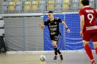 Dreman Futsal Opole Komprachcice 6:0 Gredar Futsal Brzeg - 8627_dreman_gredar_futsal_0074.jpg