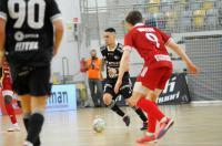 Dreman Futsal Opole Komprachcice 6:0 Gredar Futsal Brzeg - 8627_dreman_gredar_futsal_0076.jpg