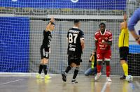 Dreman Futsal Opole Komprachcice 6:0 Gredar Futsal Brzeg - 8627_dreman_gredar_futsal_0080.jpg