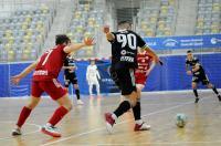 Dreman Futsal Opole Komprachcice 6:0 Gredar Futsal Brzeg - 8627_dreman_gredar_futsal_0081.jpg