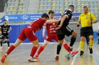 Dreman Futsal Opole Komprachcice 6:0 Gredar Futsal Brzeg - 8627_dreman_gredar_futsal_0082.jpg