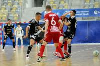 Dreman Futsal Opole Komprachcice 6:0 Gredar Futsal Brzeg - 8627_dreman_gredar_futsal_0086.jpg