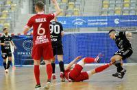 Dreman Futsal Opole Komprachcice 6:0 Gredar Futsal Brzeg - 8627_dreman_gredar_futsal_0088.jpg