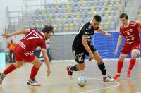 Dreman Futsal Opole Komprachcice 6:0 Gredar Futsal Brzeg - 8627_dreman_gredar_futsal_0089.jpg