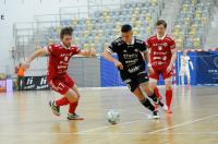 Dreman Futsal Opole Komprachcice 6:0 Gredar Futsal Brzeg - 8627_dreman_gredar_futsal_0091.jpg